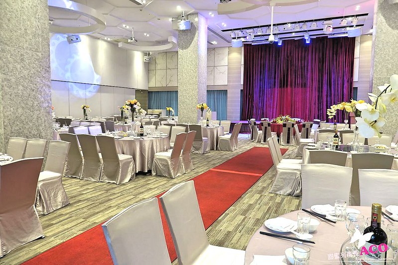 新店婚宴 白金花園酒店IMG_9890.jpg