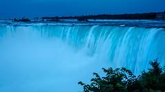 Niagara Falls. Ontario