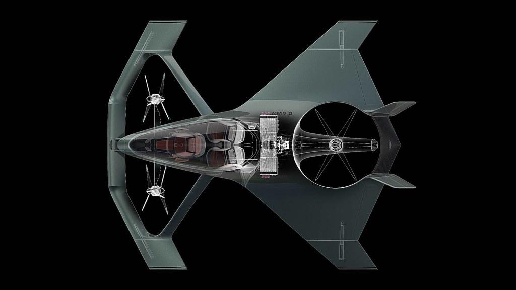 aston-martin-volante-vision-concept (2)