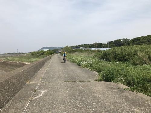 20180501-123612-shizuoka
