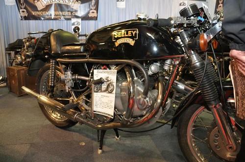 1977-seeley-vincent-858x570