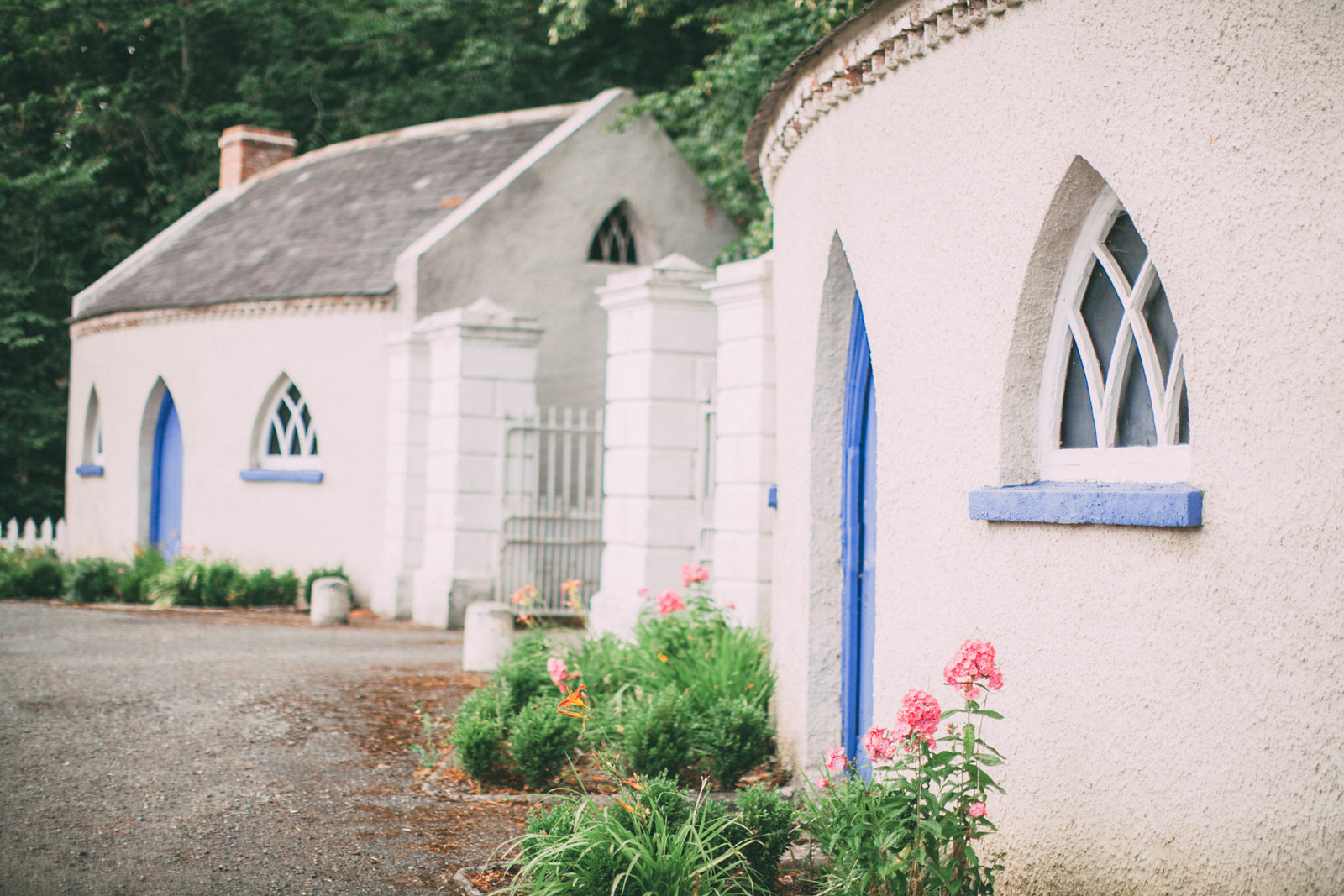 summerisland gatehouses-13