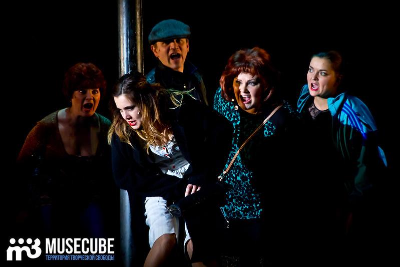 Prestuplenie_i_nakazanie_Teatr Mjuzikla-88