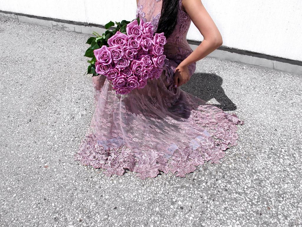 floral lavender 3