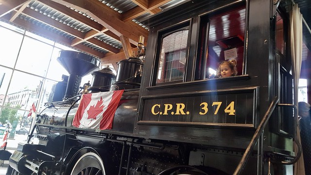 CPR 374