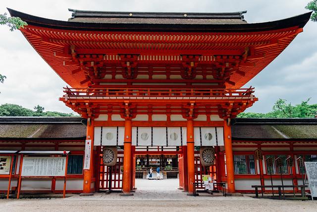 Kyoto7_Shimogamo_02