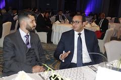 Kareem-Elsirafy-Fintech-Entrepreneur