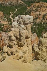 Bryce Canyon 2018