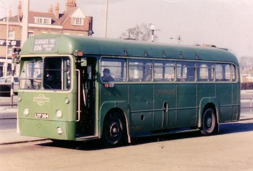 206_RF33