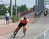 ARNHEM_WC_marathon_skating_080718_08WEB