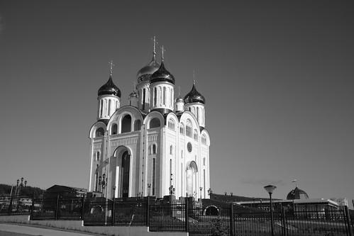 08-07-2018 Yuzhno-Sakhalinsk (4)