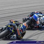 2018-M2-Bendsneyder-Germany-Sachsenring-033