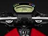 Ducati 797 Monster + 2019 - 7