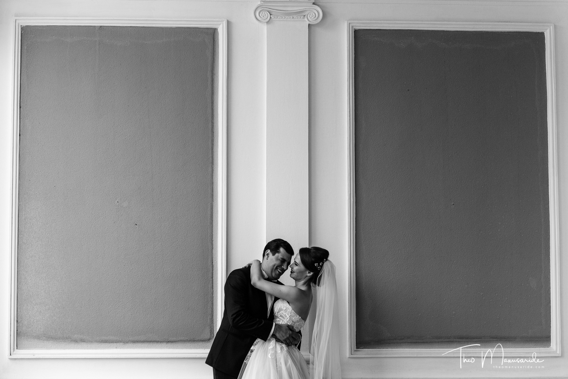 fotograf-nunta-palatul-snagov-12