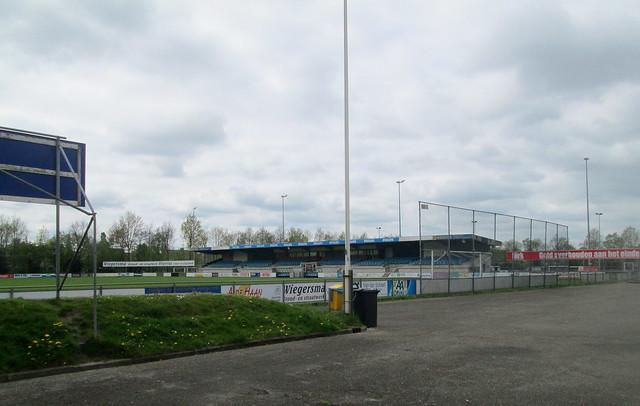 De Peppel Sports Park 3