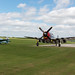 20180614-130645-Sywell