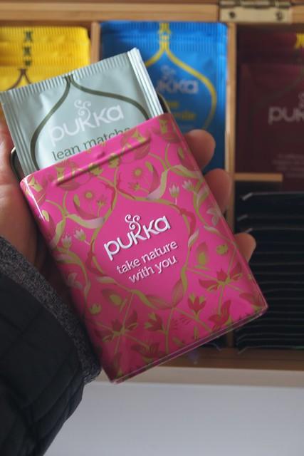 Pukka organic teas DSC07886