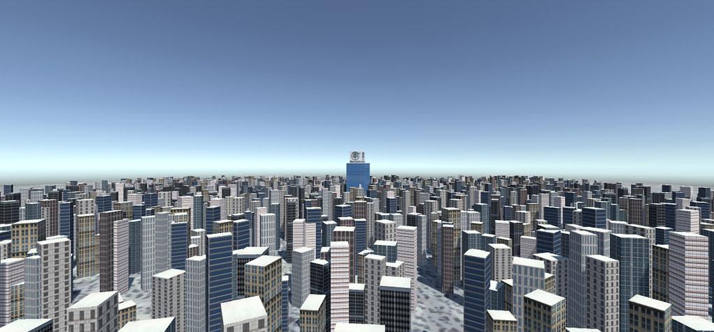 tekitou-city-generator-1