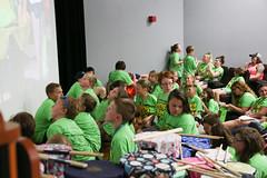 Camp Lloyd 2018-16