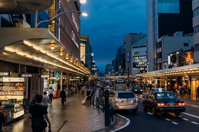 Kyoto9_Kawaramachi_03