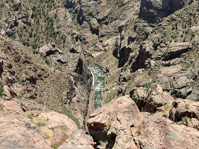 063018 Royal Gorge Bridge and Park (92)