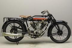 Blackburne-2801-1