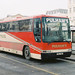 Pulham-YPL764(R120CNE)-Cheltenham-608-271110a