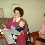1983-12 Joanne+Ricky+Elaine