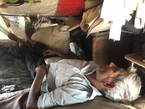 Mission Delhi - Kali Charan, Opposite Vyapar Kendra Market, Gurgaon