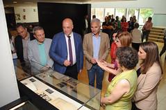 FOTO_Inauguración Exposición Medina Azahara_11