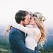 Wedding Crowns : Our gorgeous bride Antonia in her Antonia dress. xx www.graceloveslac...