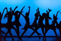 CAPA Dance Show