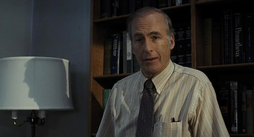 the-post-bob-odenkirk