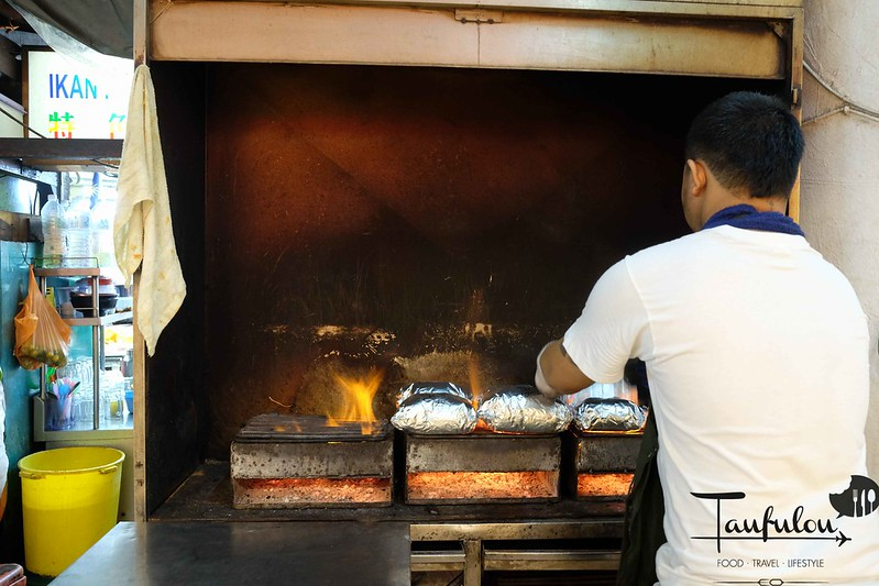 portugese grill fish (17)