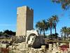 Torres de l'Horta d'Alacant -13