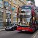Docklands Buses EHV12