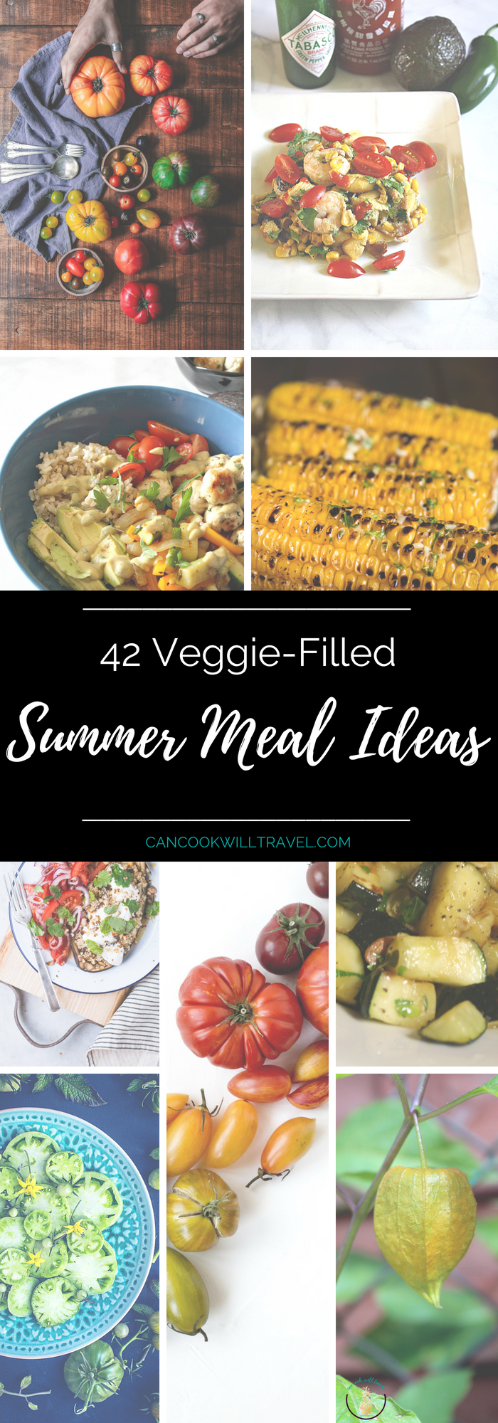 Summer Meal Ideas_Tall