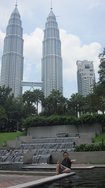 2012 10 25 Malaysia KualaLumpur (171), Canon IXUS 105