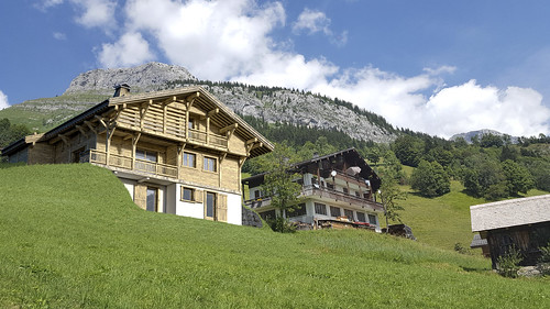 HomeMade_Architecture_Chalet_Louise_Chinaillon_Le_Grand_Bornand