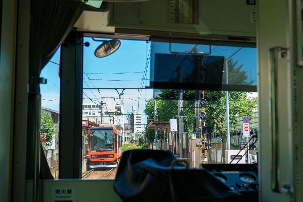 DSC06741.jpg