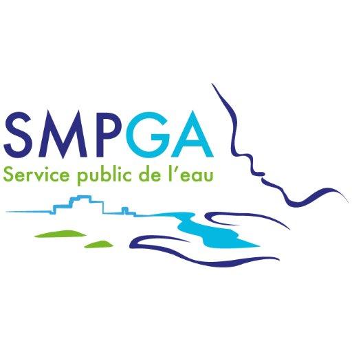 SMPGA logo