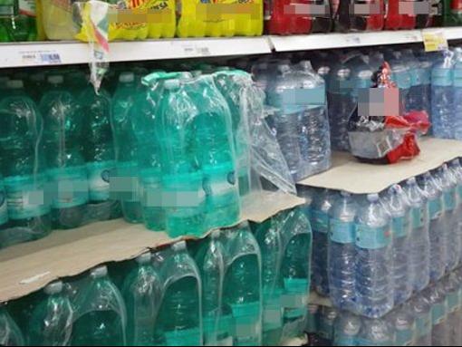 acqua-in-bottiglia-681x383