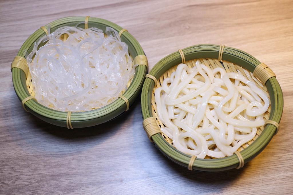紫筵精緻火鍋 (110)