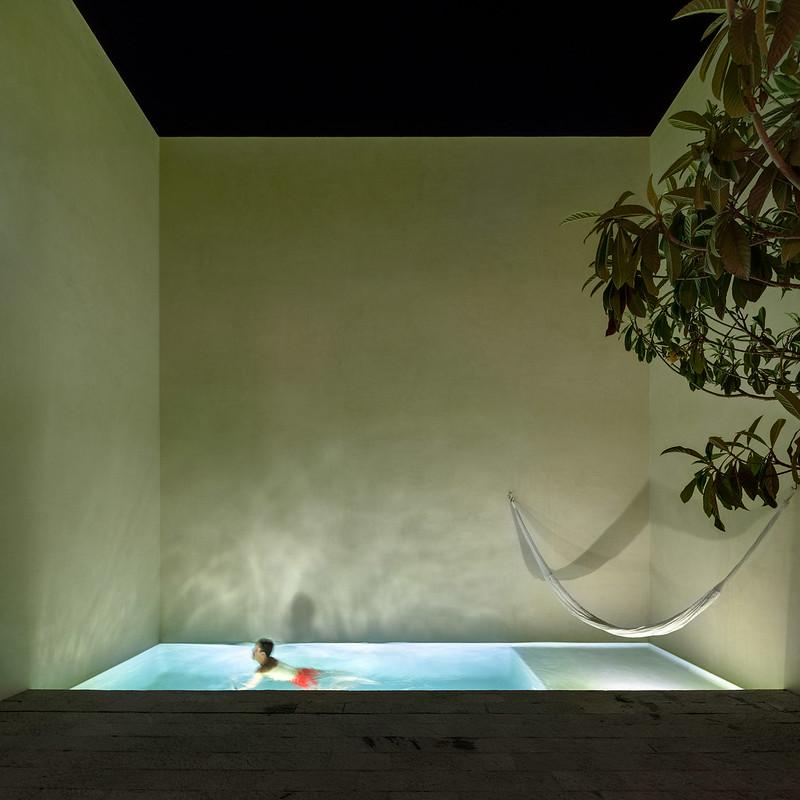 casa-la-quinta-pablo-perez-palacios-alfonso-de-la-concha-rojas-mexico-_dezeen_2364_col_7