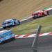 American SpeedFest VI, Brands Hatch June 2018