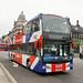 Original London - YJ11 TVO