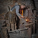 Chain Maker - Black Country Living Museum