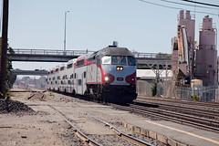 JPBX 926 (Caltrain 254)