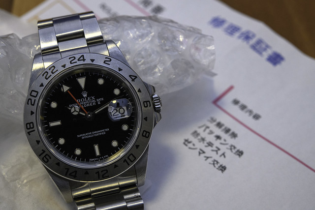 180620-D850-00011
