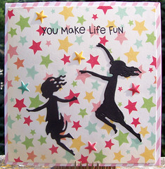 Make Life Fun